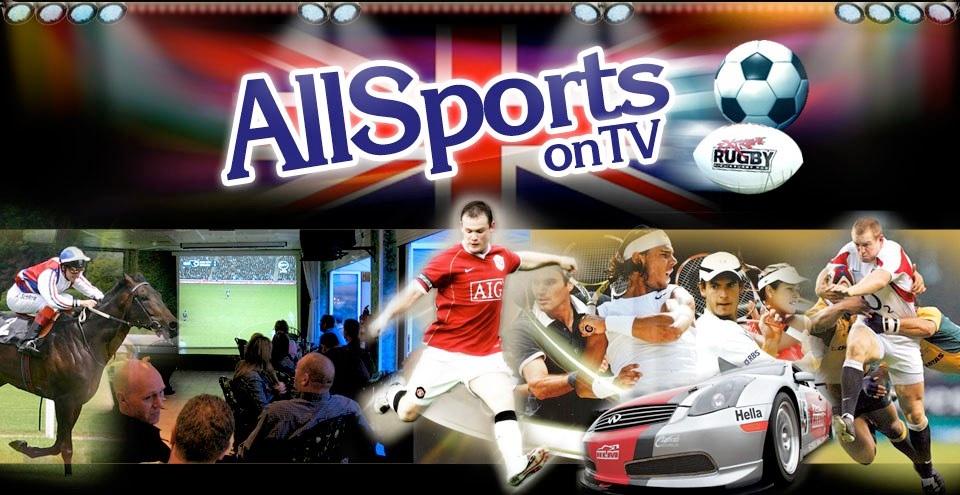 sport live de